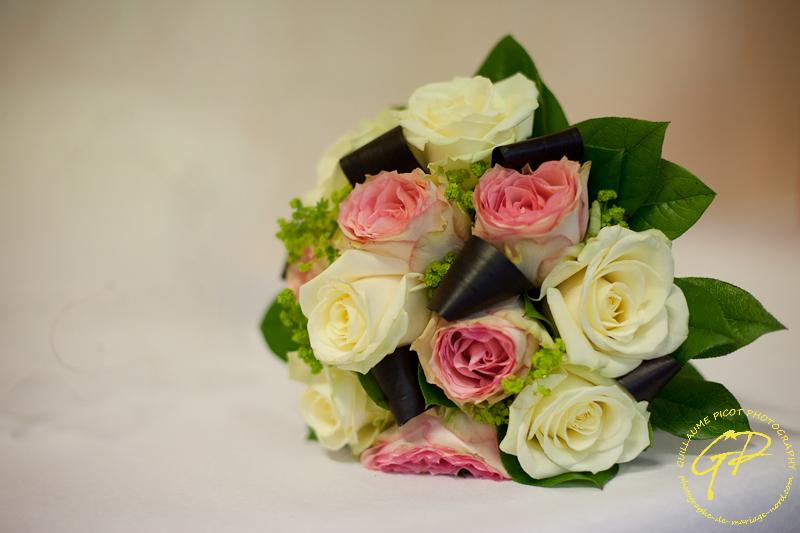 bouquet mariée roses-112
