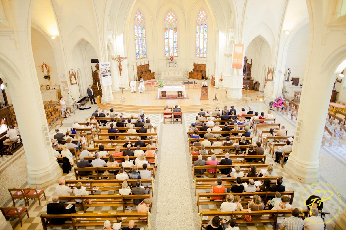 église erquinghem lys 2