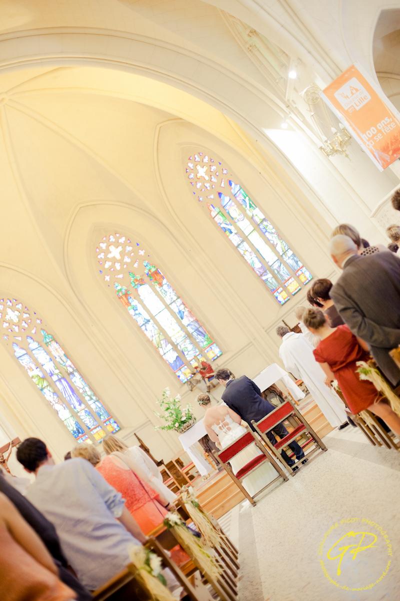 église erquinghem lys 3