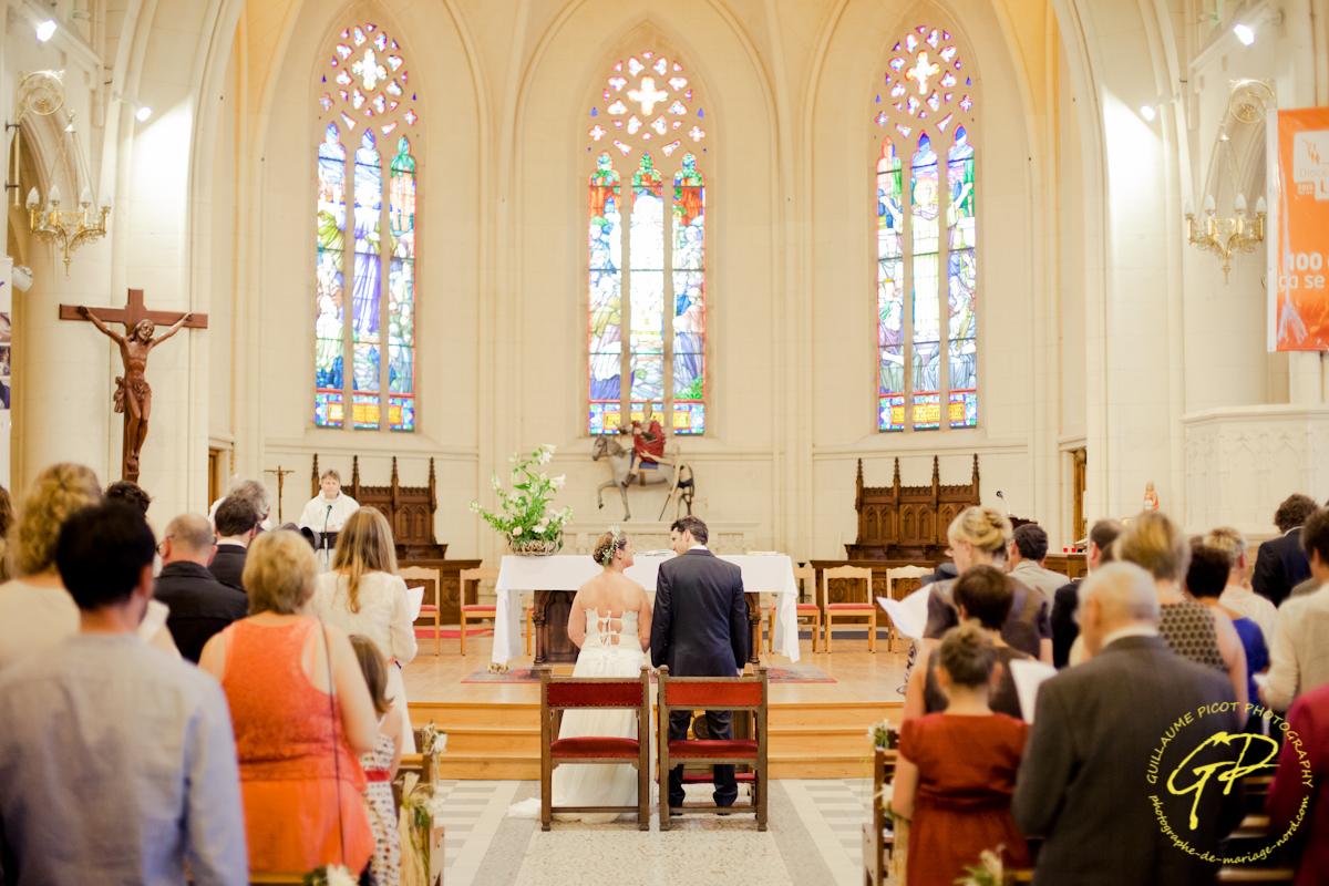 église erquinghem lys