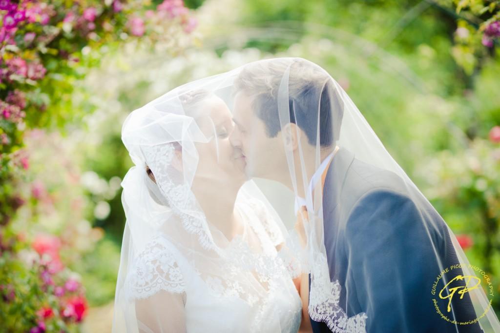mariage abbaye de Vaucelles (12 sur 107)