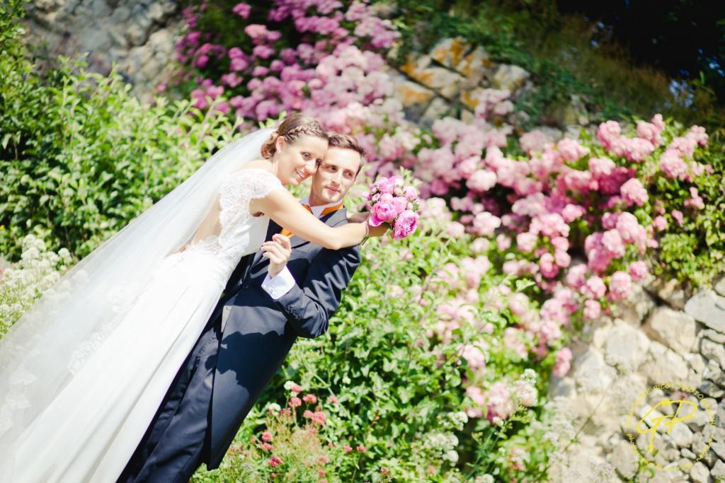 mariage abbaye de Vaucelles (23 sur 107)