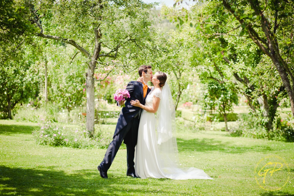 mariage abbaye de Vaucelles (34 sur 107)