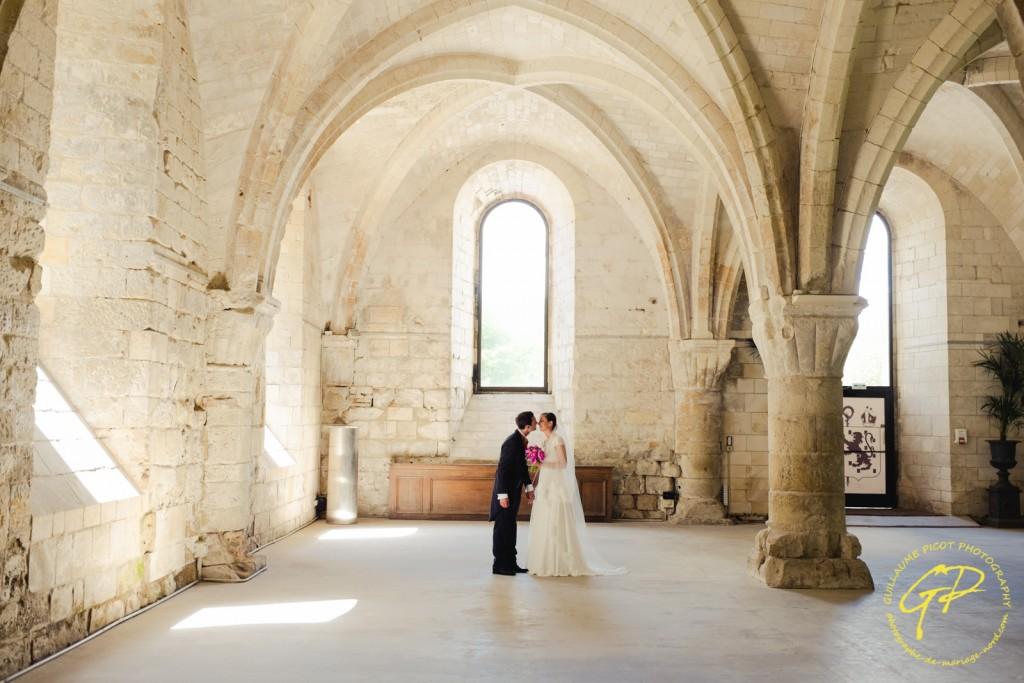 mariage abbaye de Vaucelles (36 sur 107)