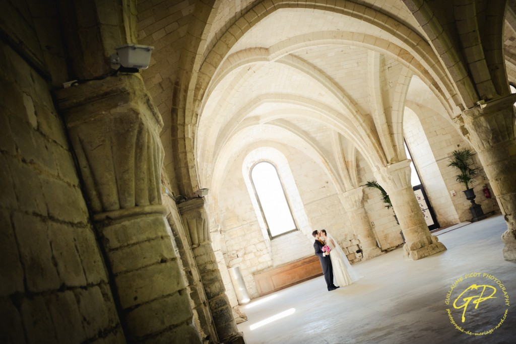 mariage abbaye de Vaucelles (37 sur 107)
