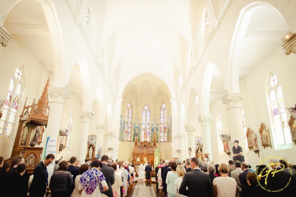 mariage abbaye de Vaucelles (42 sur 107)