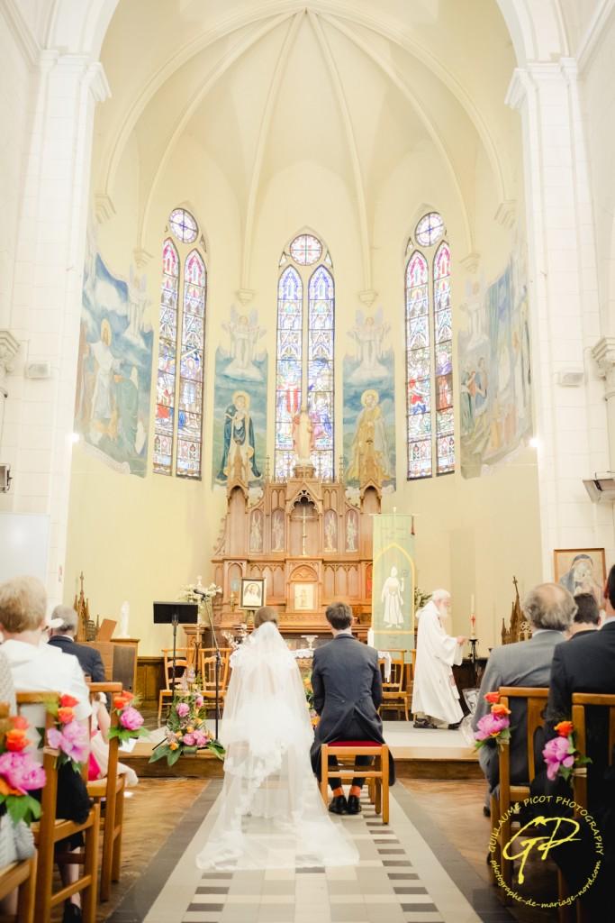 mariage abbaye de Vaucelles (47 sur 107)