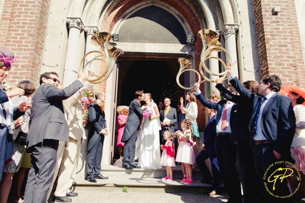 mariage abbaye de Vaucelles (48 sur 107)
