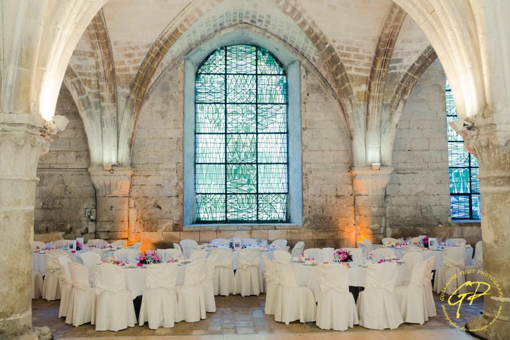 mariage abbaye de Vaucelles (54 sur 107)