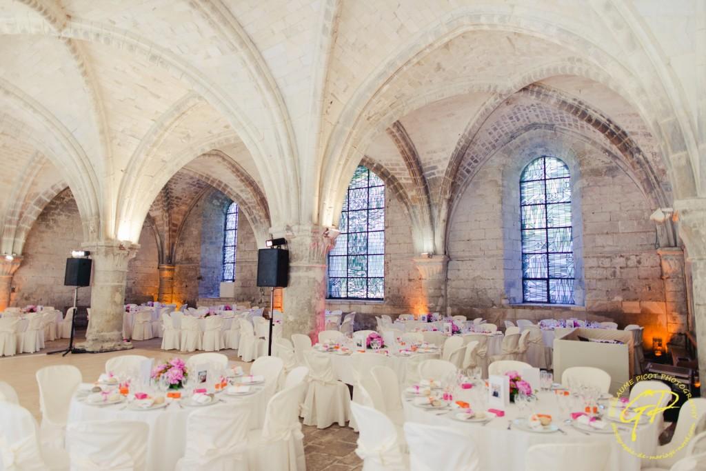 mariage abbaye de Vaucelles (55 sur 107)