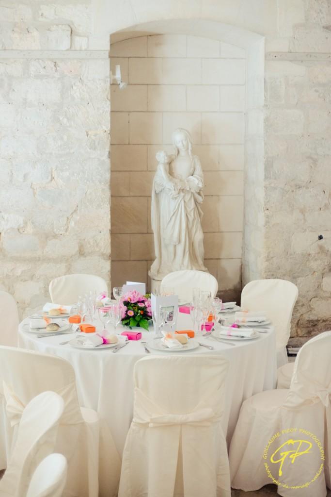 mariage abbaye de Vaucelles (70 sur 107)