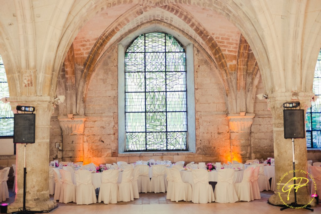 mariage abbaye de Vaucelles (71 sur 107)