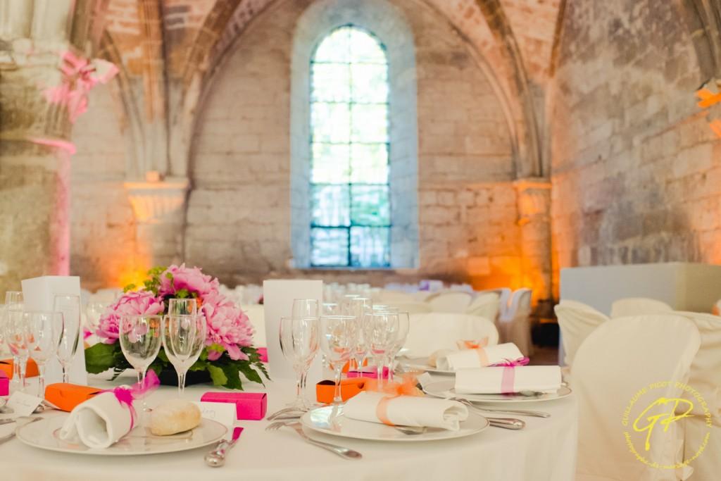 mariage abbaye de Vaucelles (81 sur 107)