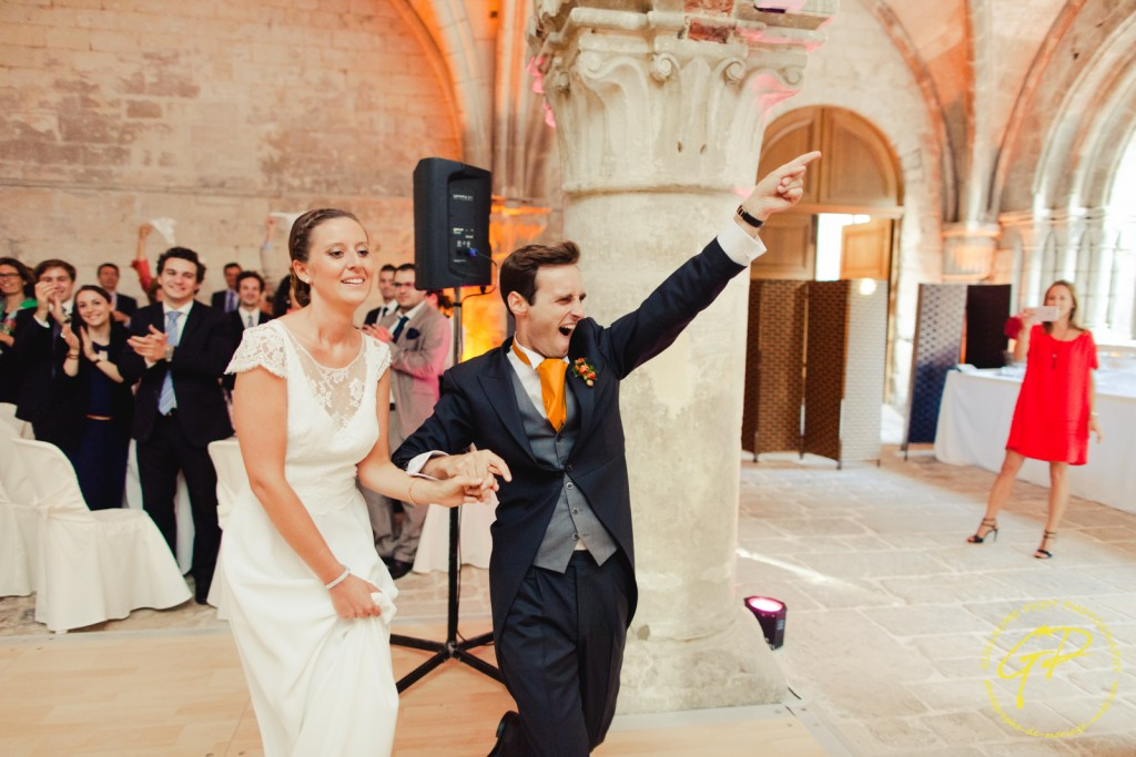mariage abbaye de Vaucelles (87 sur 107)