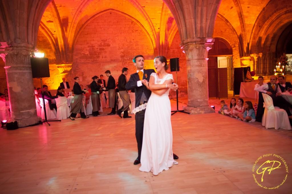 mariage abbaye de Vaucelles (96 sur 107)