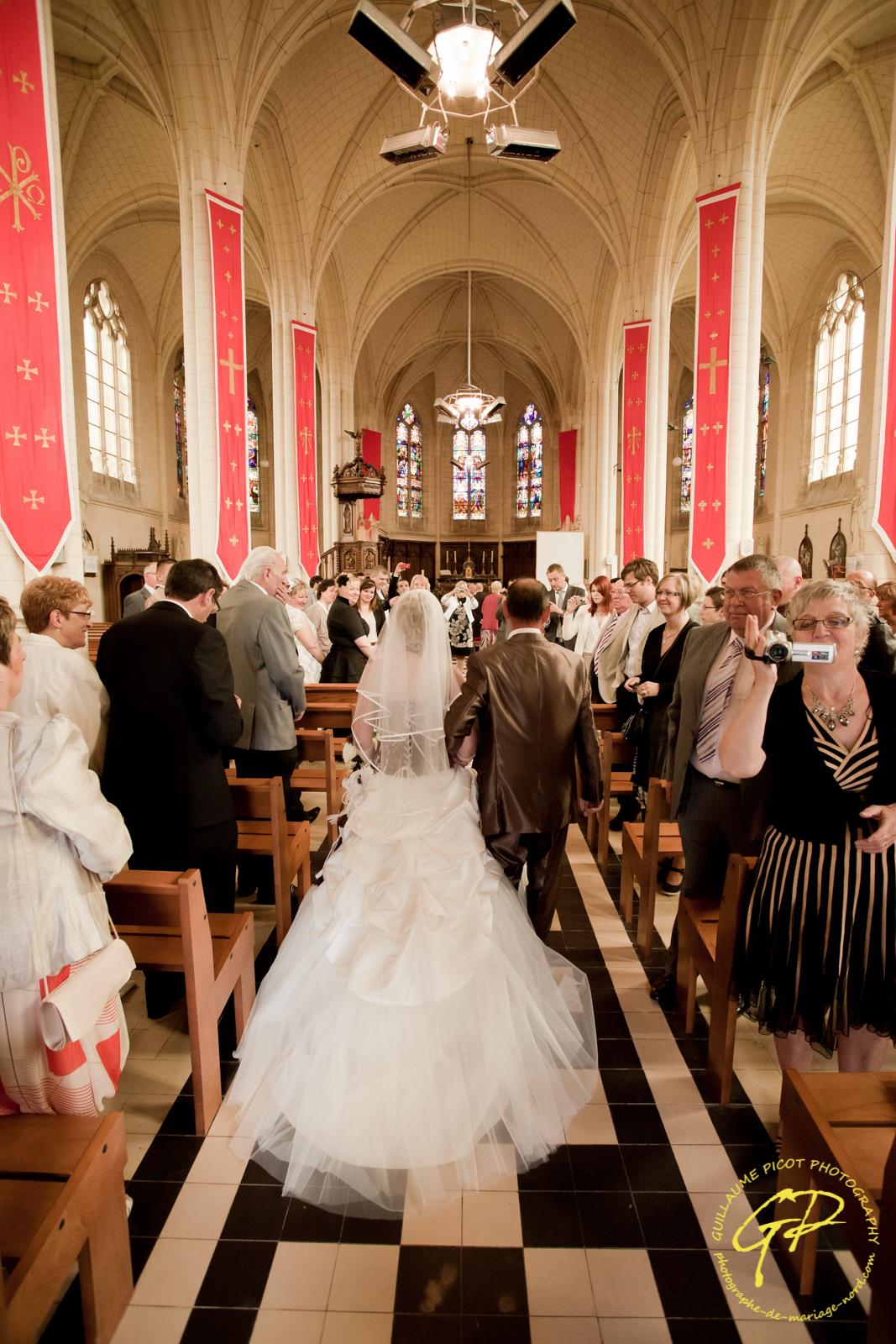 mariage chateau d'hendecourt les cagnicourt-182
