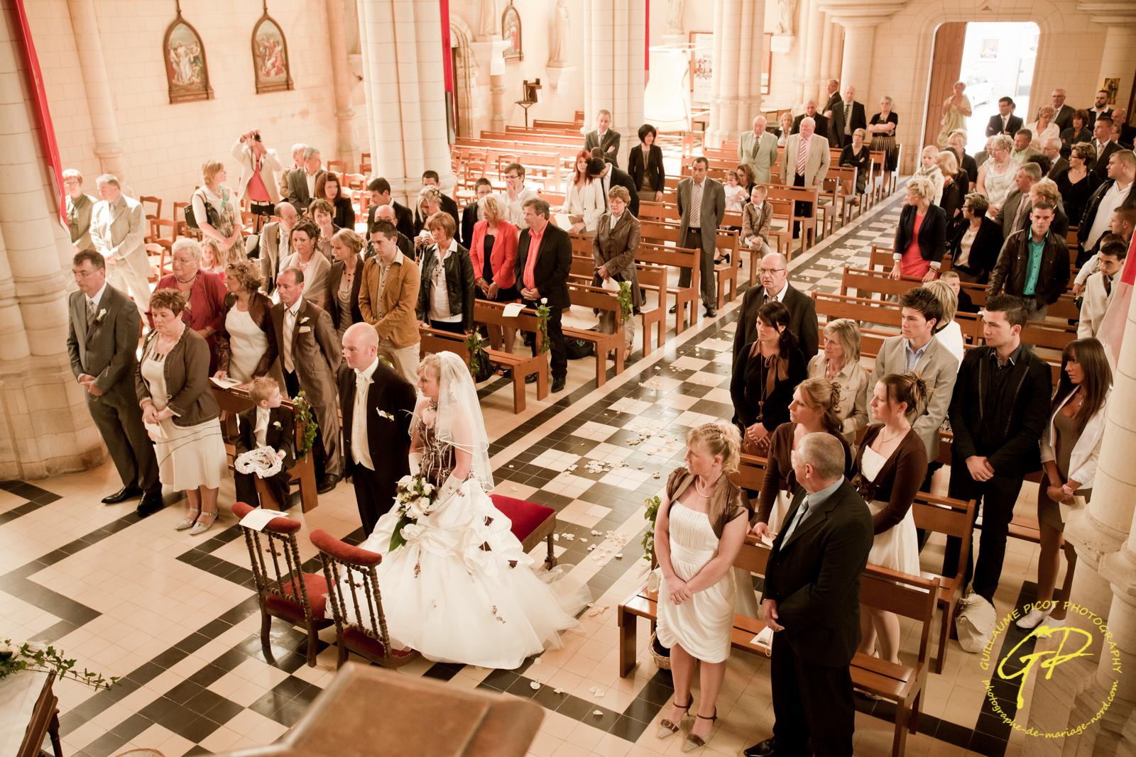 mariage chateau d'hendecourt les cagnicourt-195