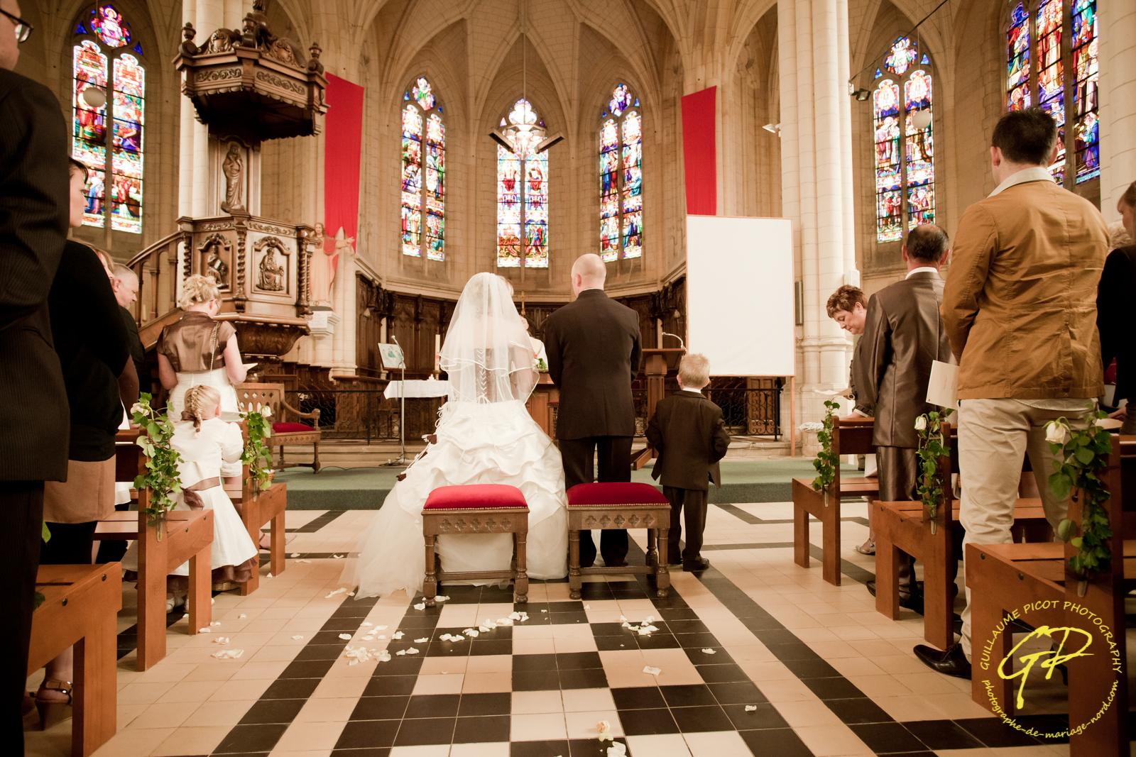 mariage chateau d'hendecourt les cagnicourt-204