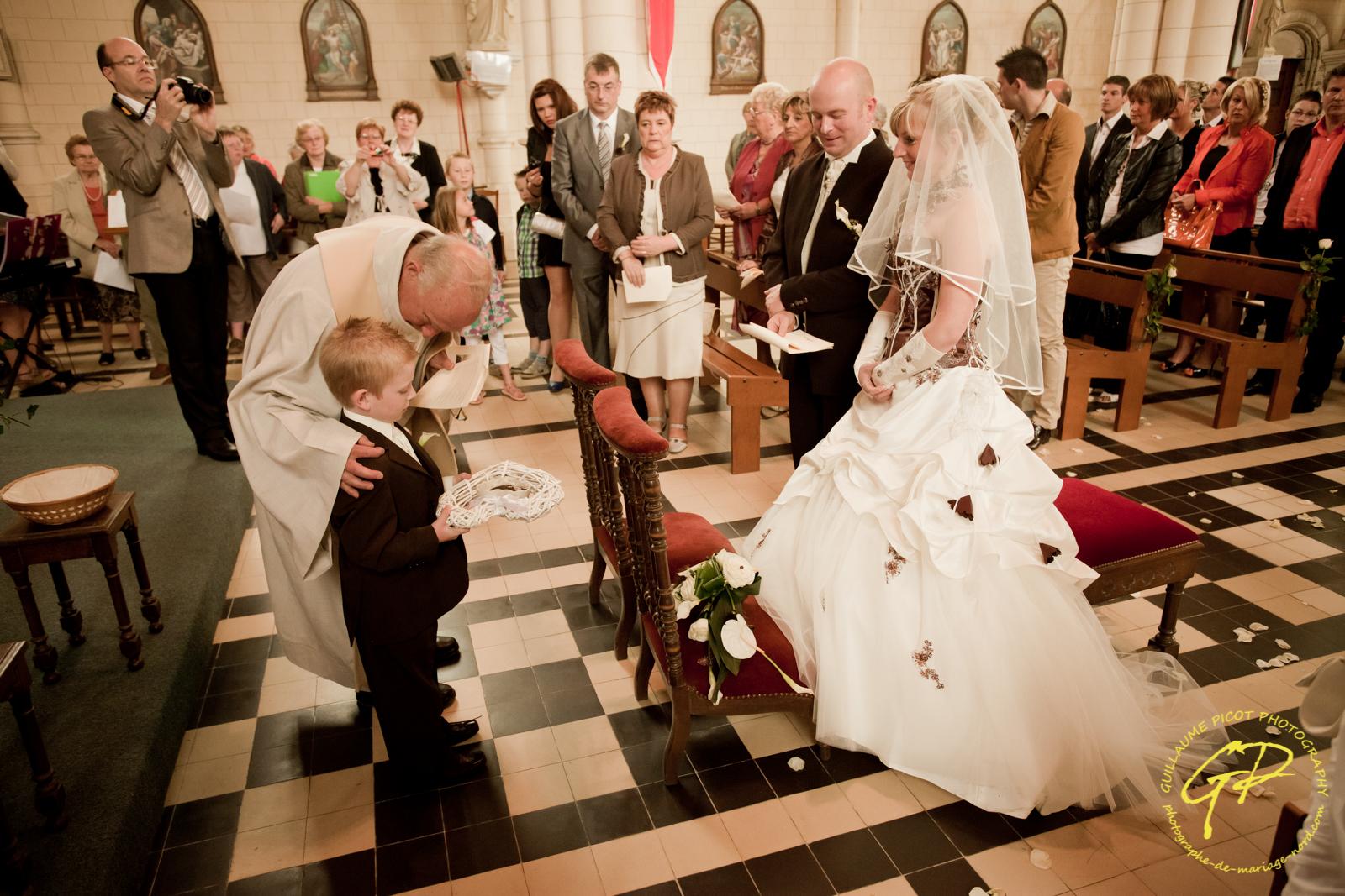mariage chateau d'hendecourt les cagnicourt-229