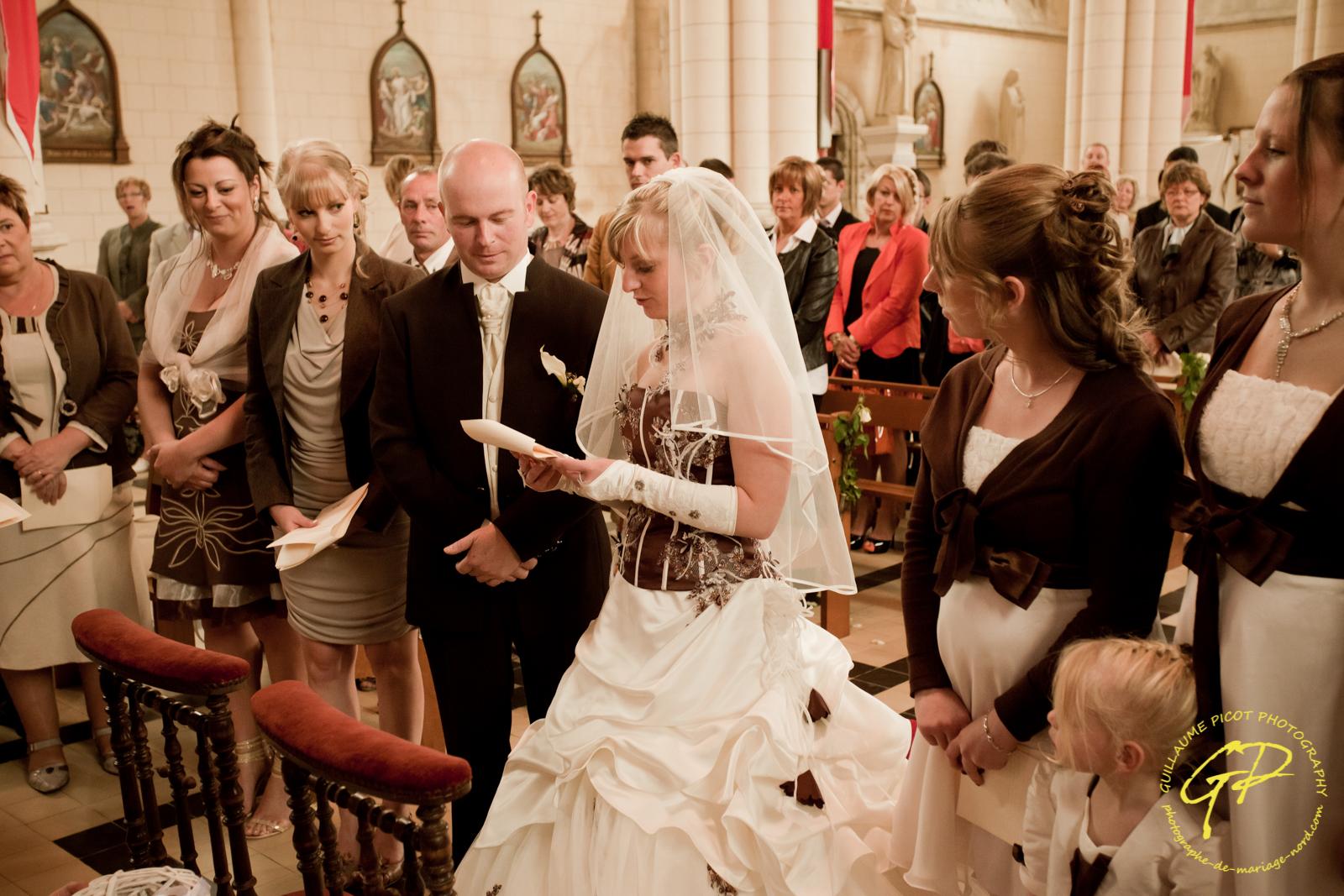 mariage chateau d'hendecourt les cagnicourt-233