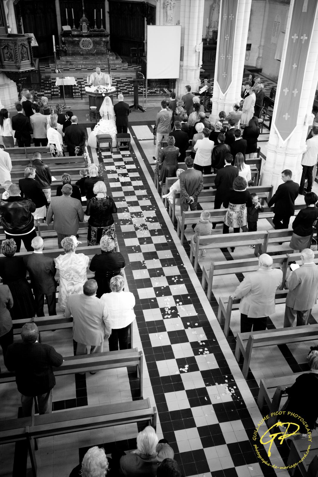 mariage chateau d'hendecourt les cagnicourt-278