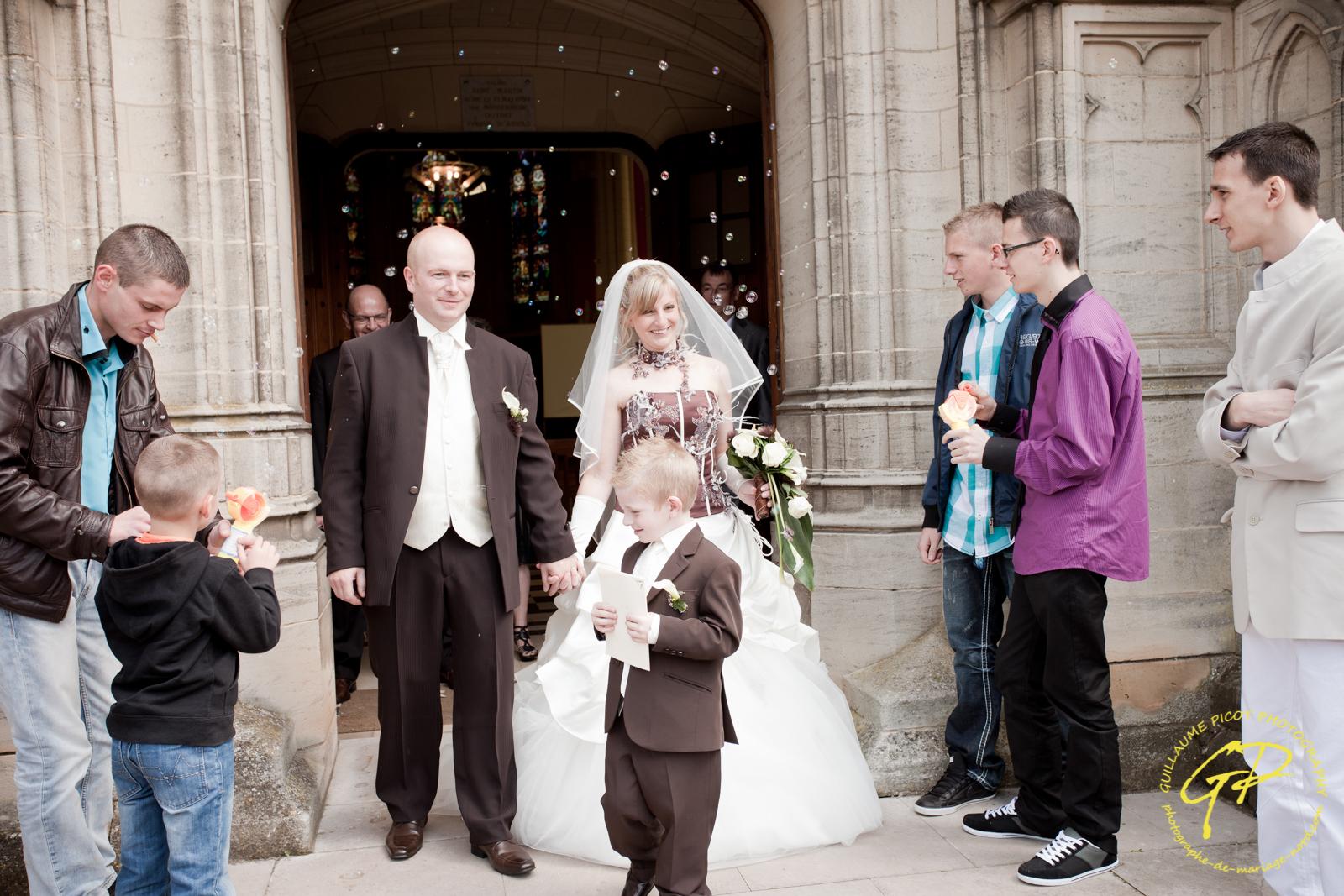 mariage chateau d'hendecourt les cagnicourt-331