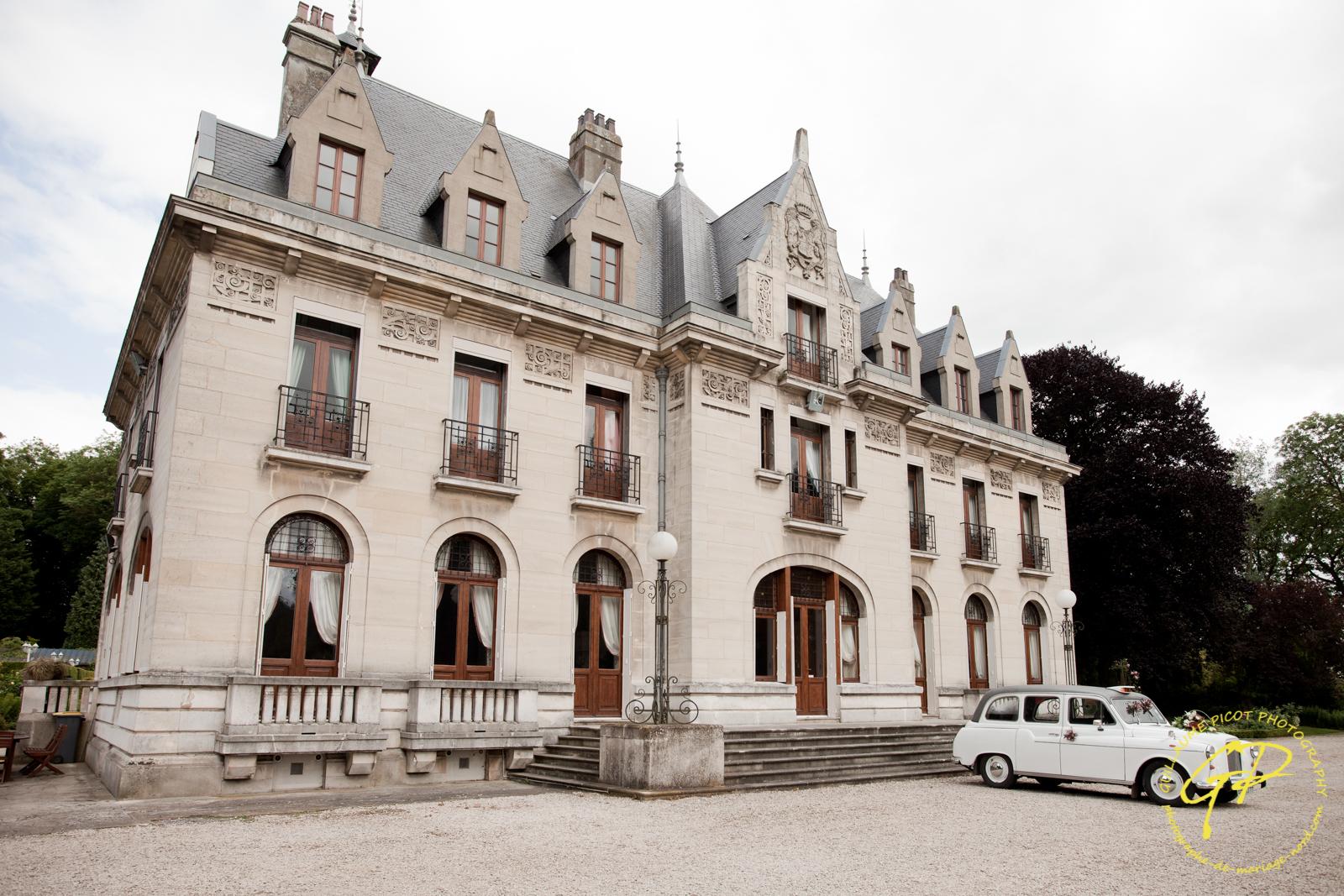 mariage chateau d'hendecourt les cagnicourt-374