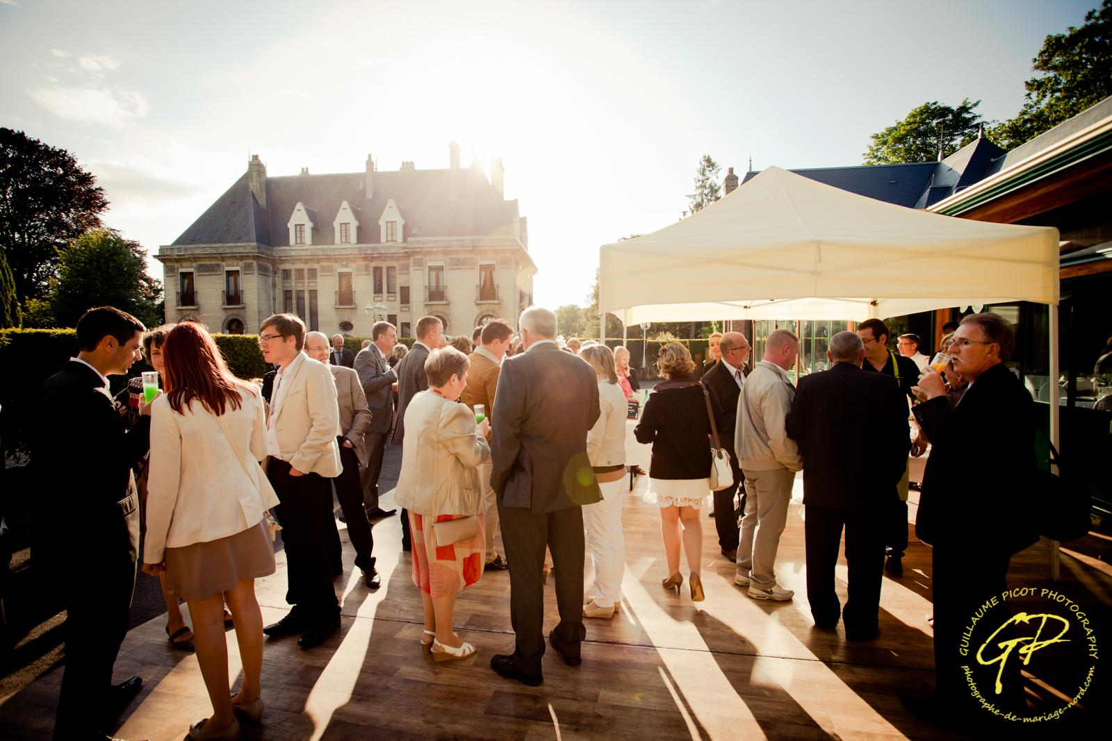 mariage chateau d'hendecourt les cagnicourt--4