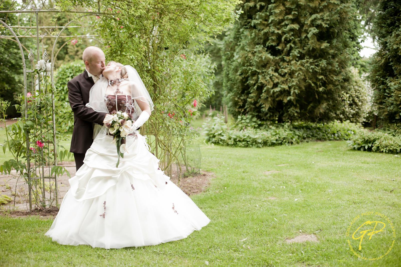 mariage chateau d'hendecourt les cagnicourt-422