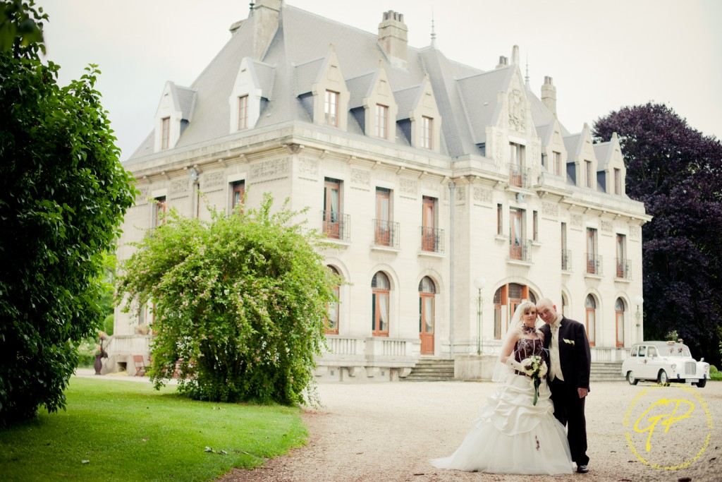 mariage au chateau d hendecourt les cagnicourt de vanessa et pascal le 9 juin 2012 photographe. Black Bedroom Furniture Sets. Home Design Ideas