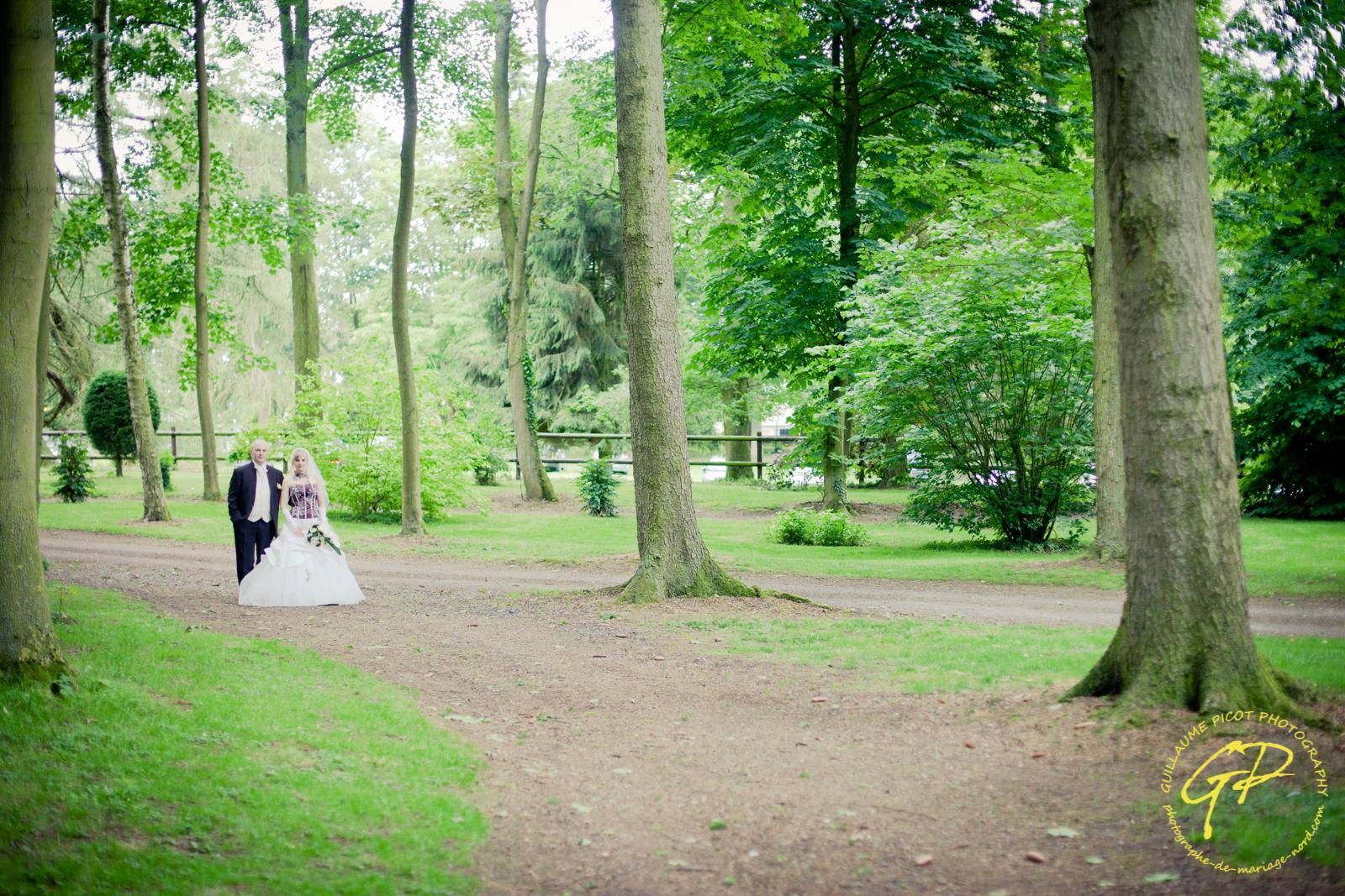 mariage chateau d'hendecourt les cagnicourt-473