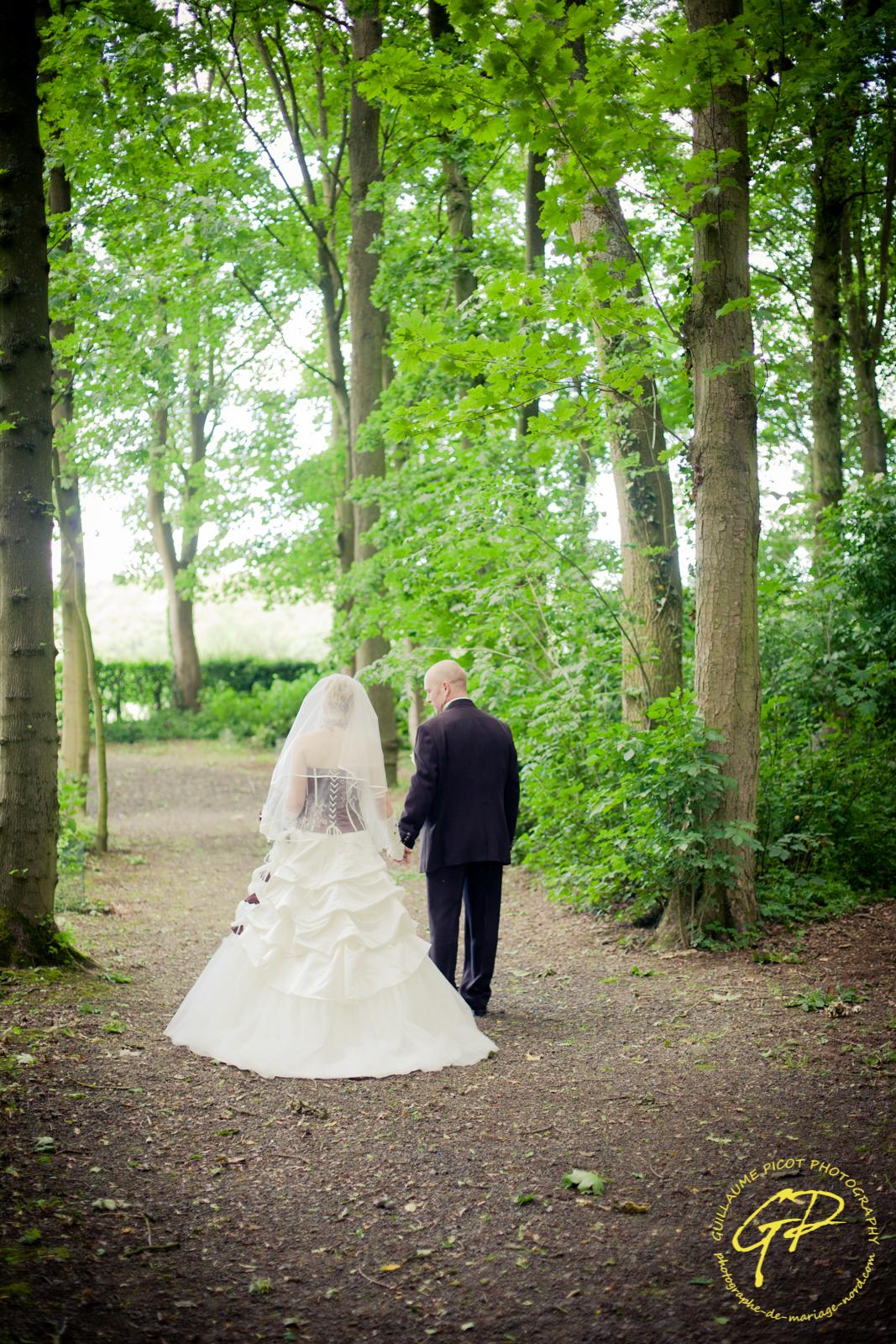 mariage chateau d'hendecourt les cagnicourt-477