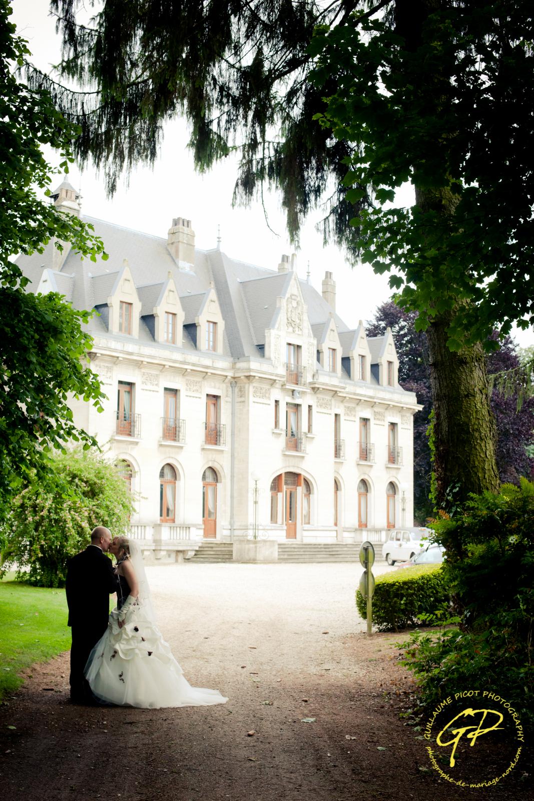 mariage chateau d'hendecourt les cagnicourt-483