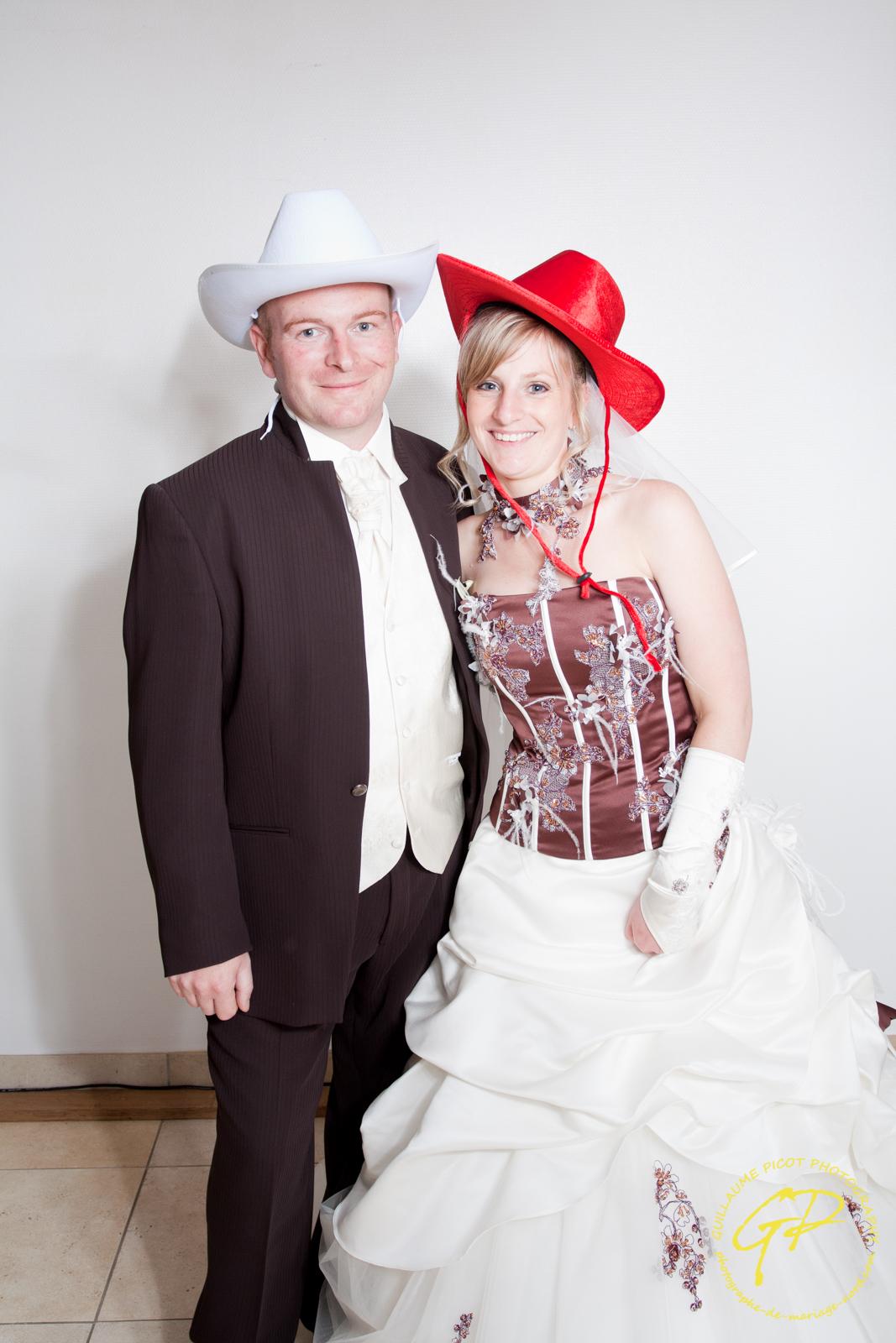 mariage chateau d'hendecourt les cagnicourt--5