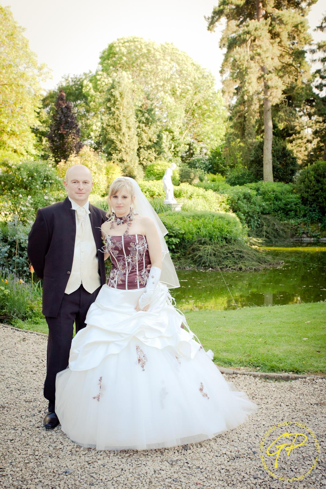mariage chateau d'hendecourt les cagnicourt-526