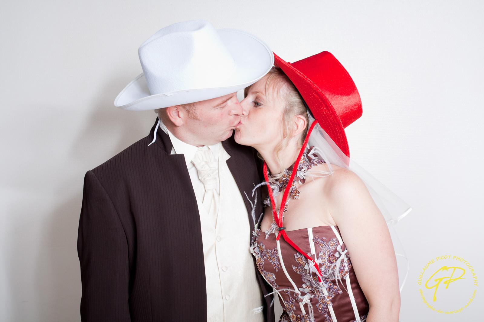mariage chateau d'hendecourt les cagnicourt--6