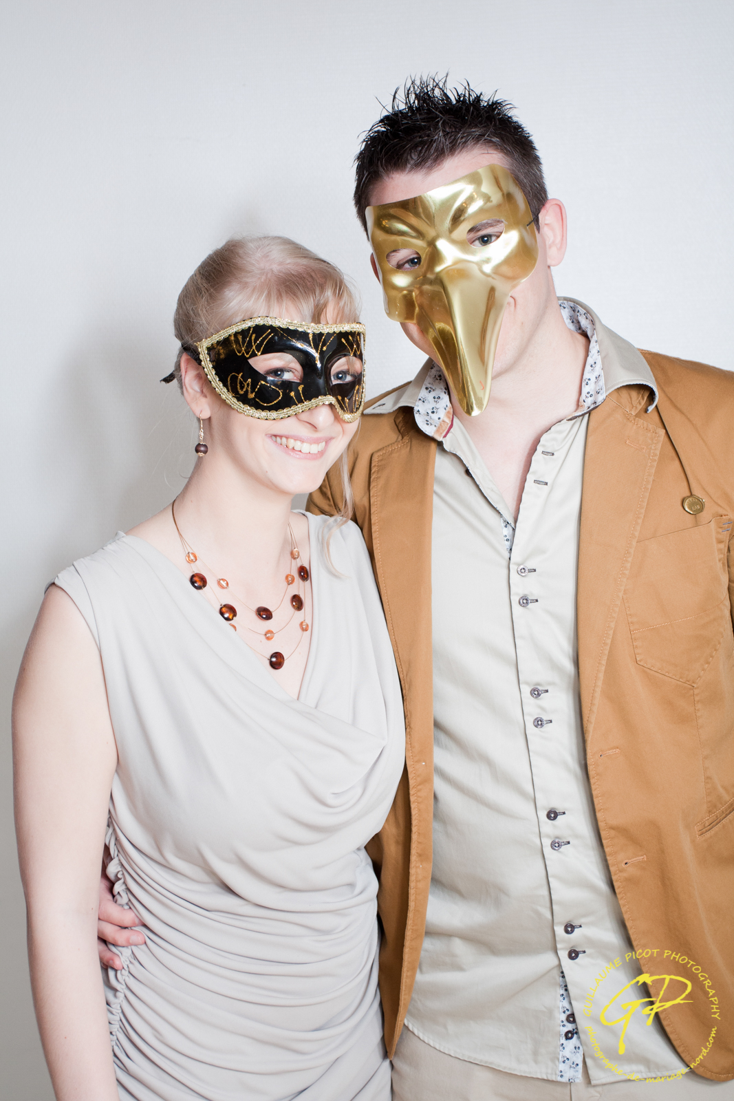 mariage chateau d'hendecourt les cagnicourt--7