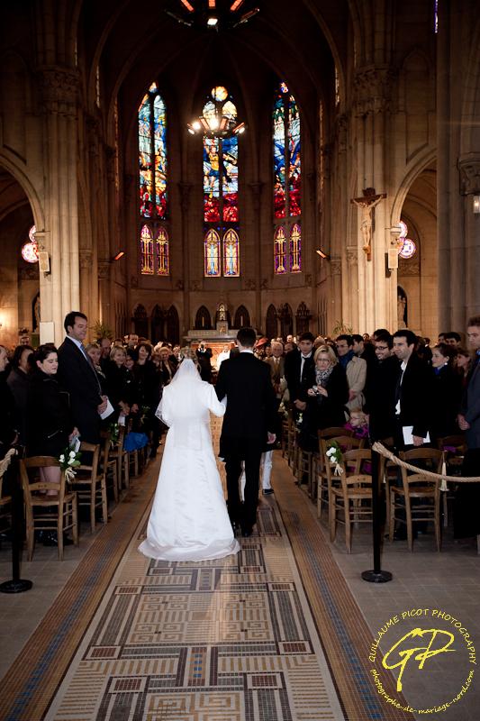 mariage chateau du biez (14 sur 129)