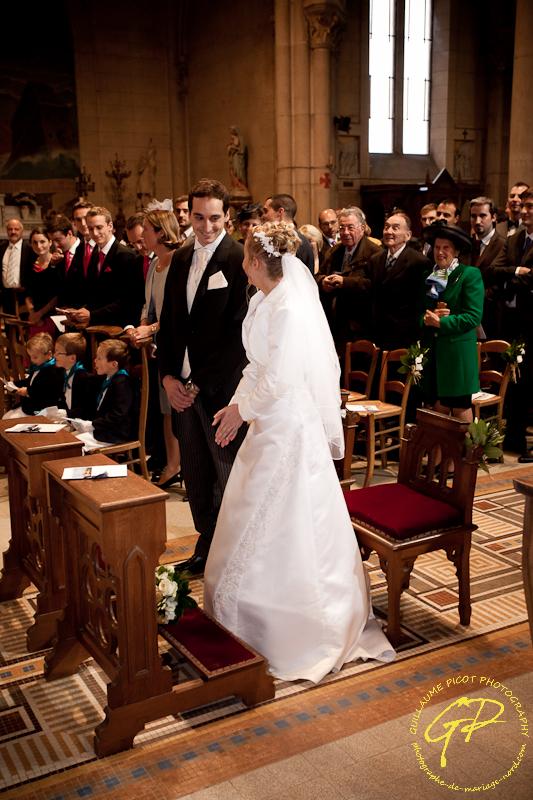 mariage chateau du biez (15 sur 129)