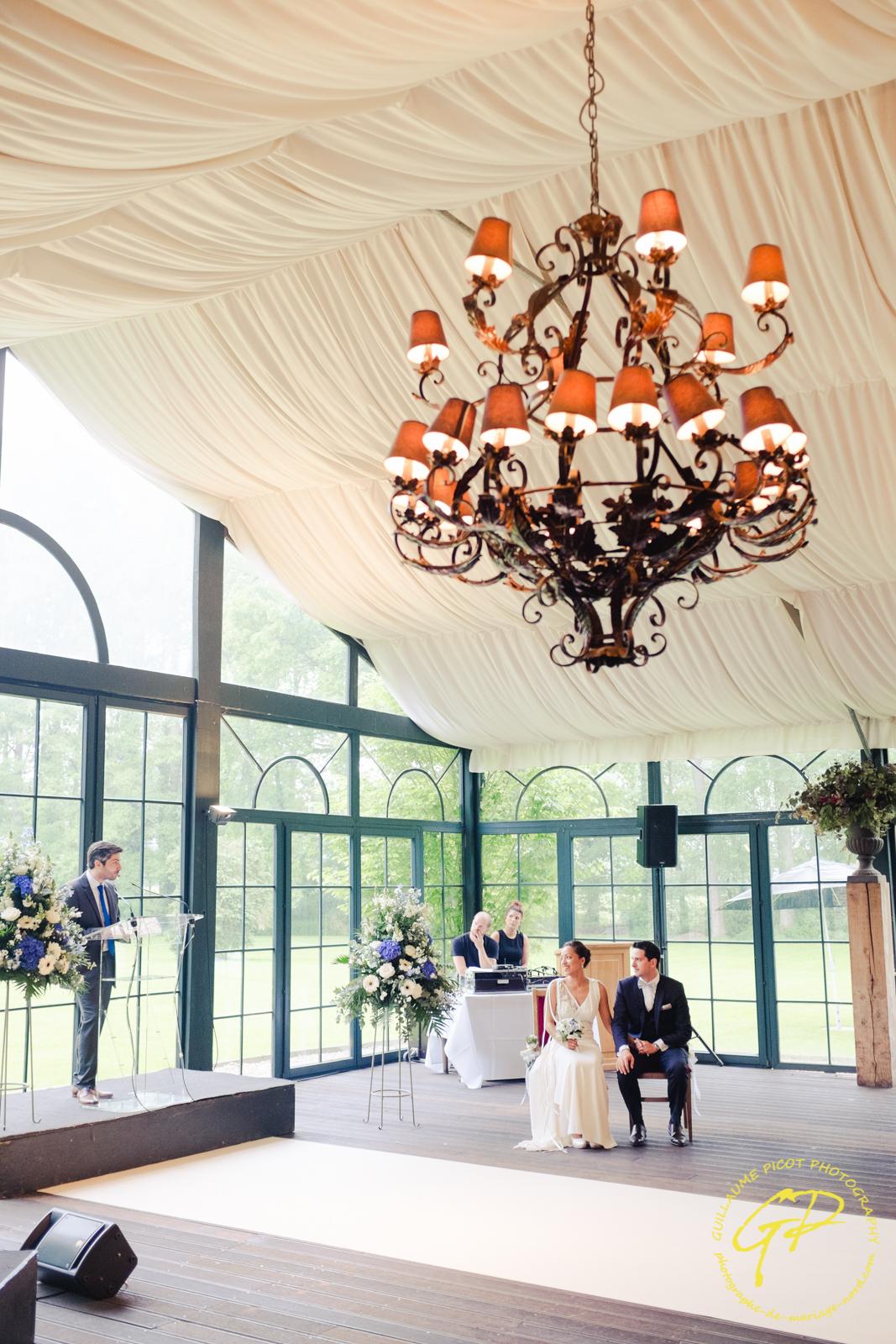mariage chateau du Biez-4169