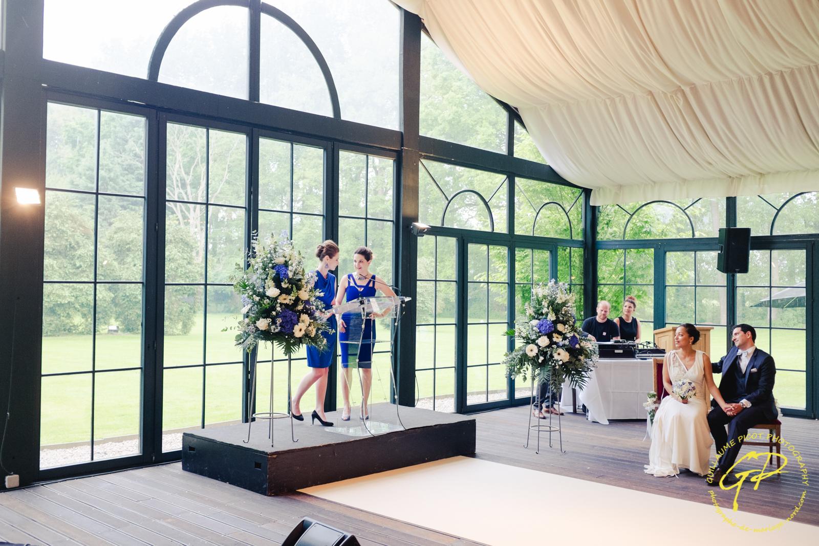 mariage chateau du Biez-4183