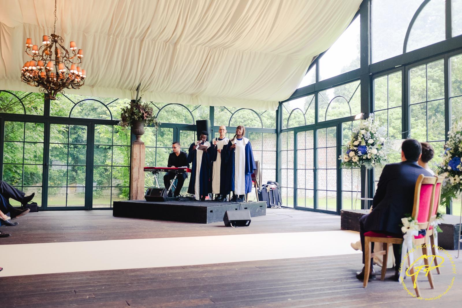 mariage chateau du Biez-4213