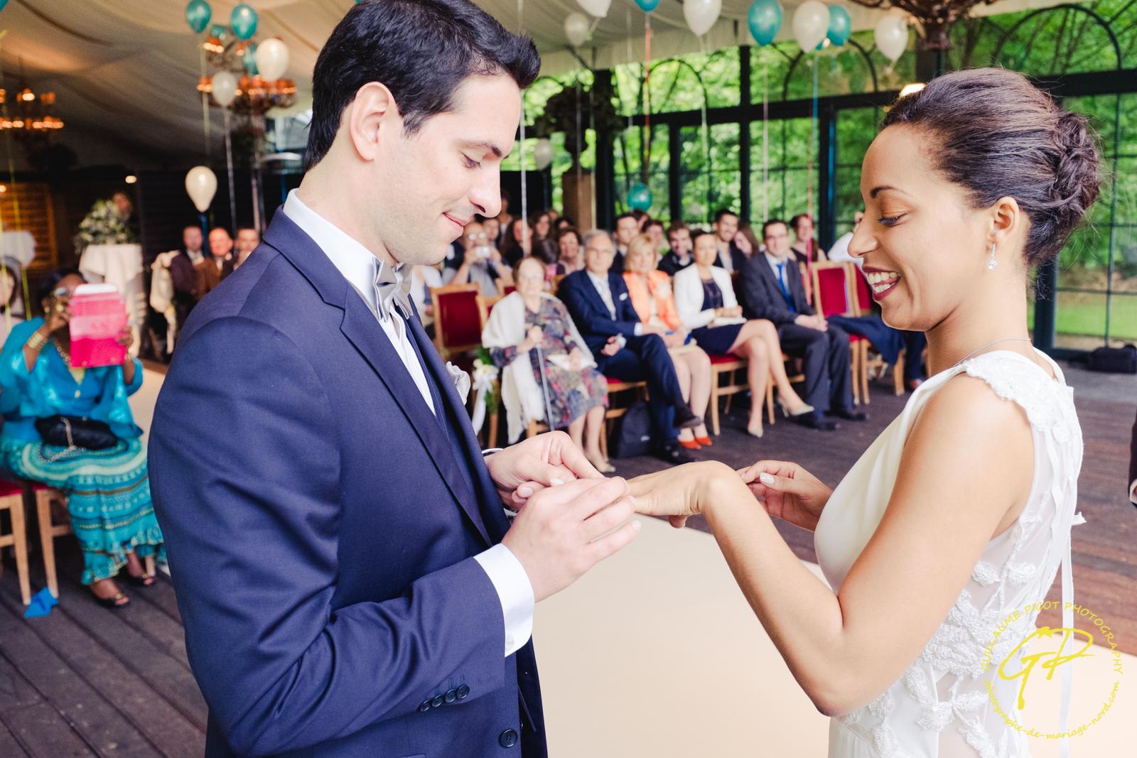 mariage chateau du Biez-4225