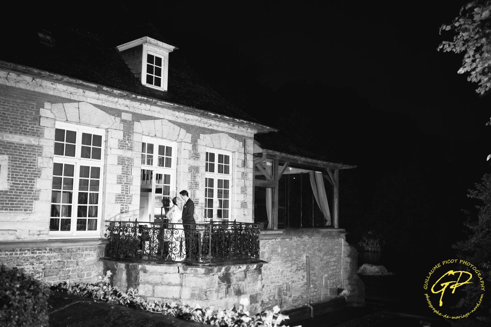 mariage chateau du Biez-4393