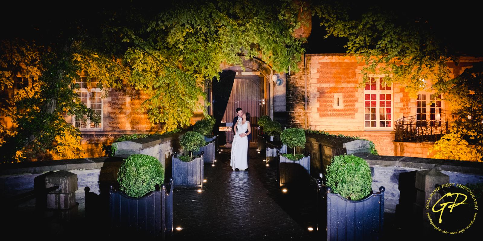 mariage chateau du Biez-4402-4