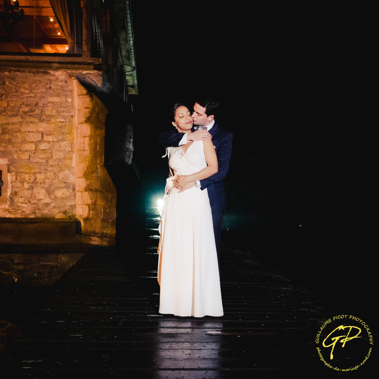 mariage chateau du Biez-4410-2