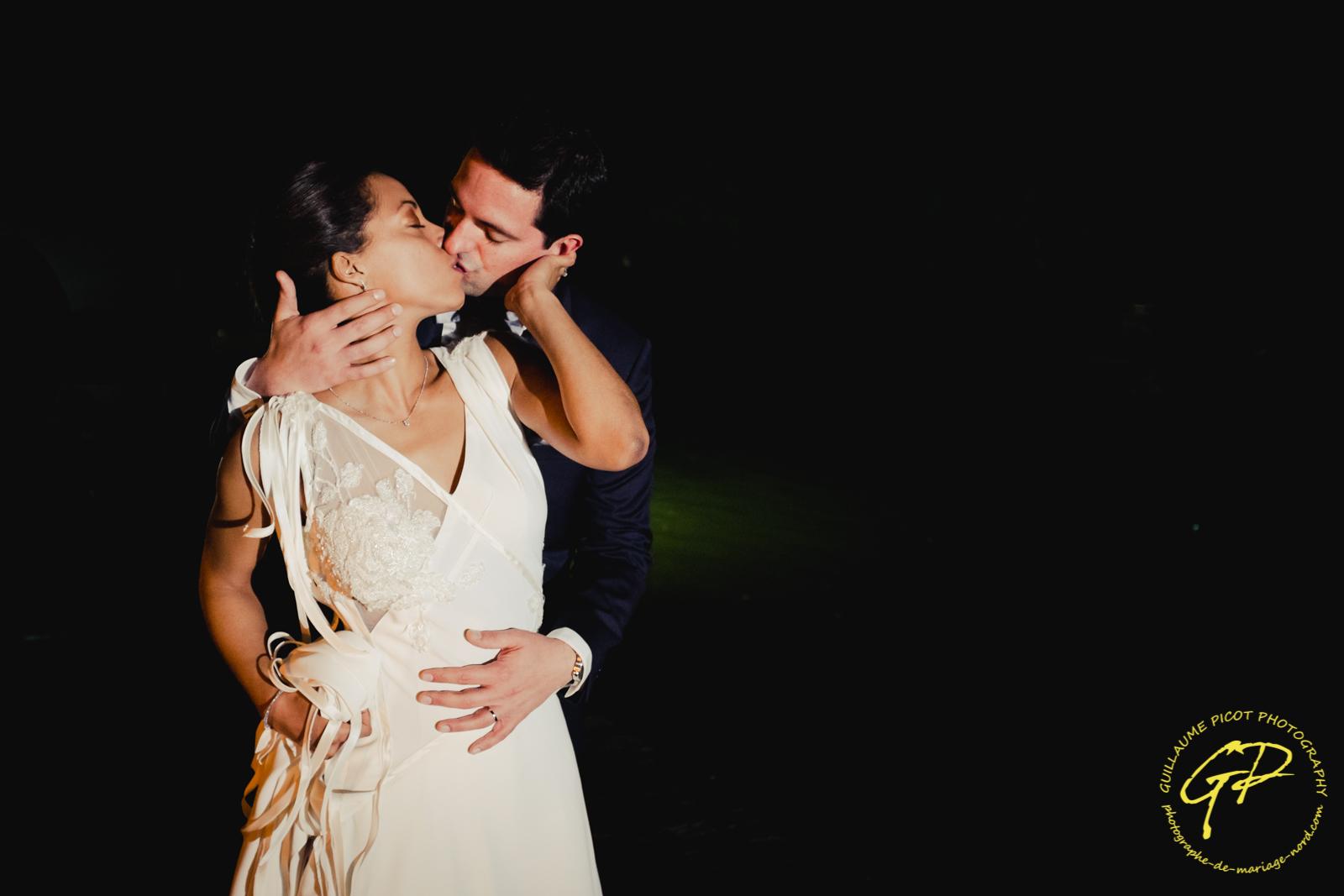 mariage chateau du Biez-4417