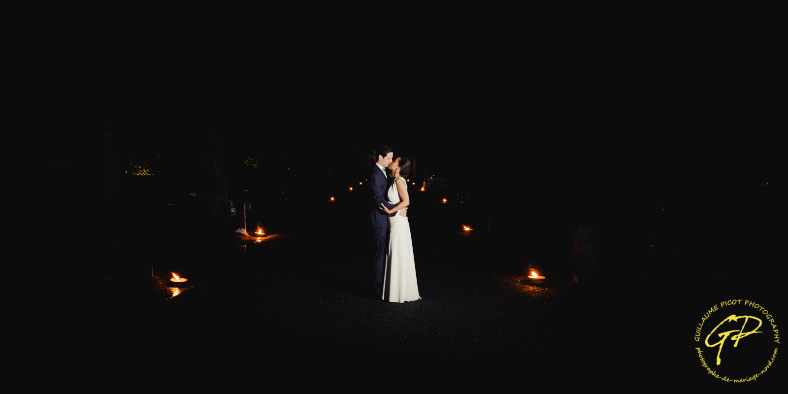 mariage chateau du Biez-4423-2