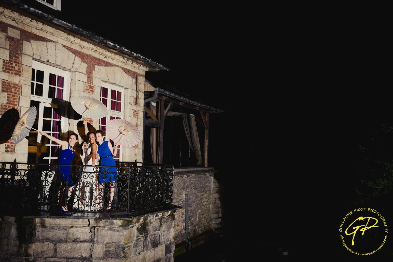 mariage chateau du Biez-4521