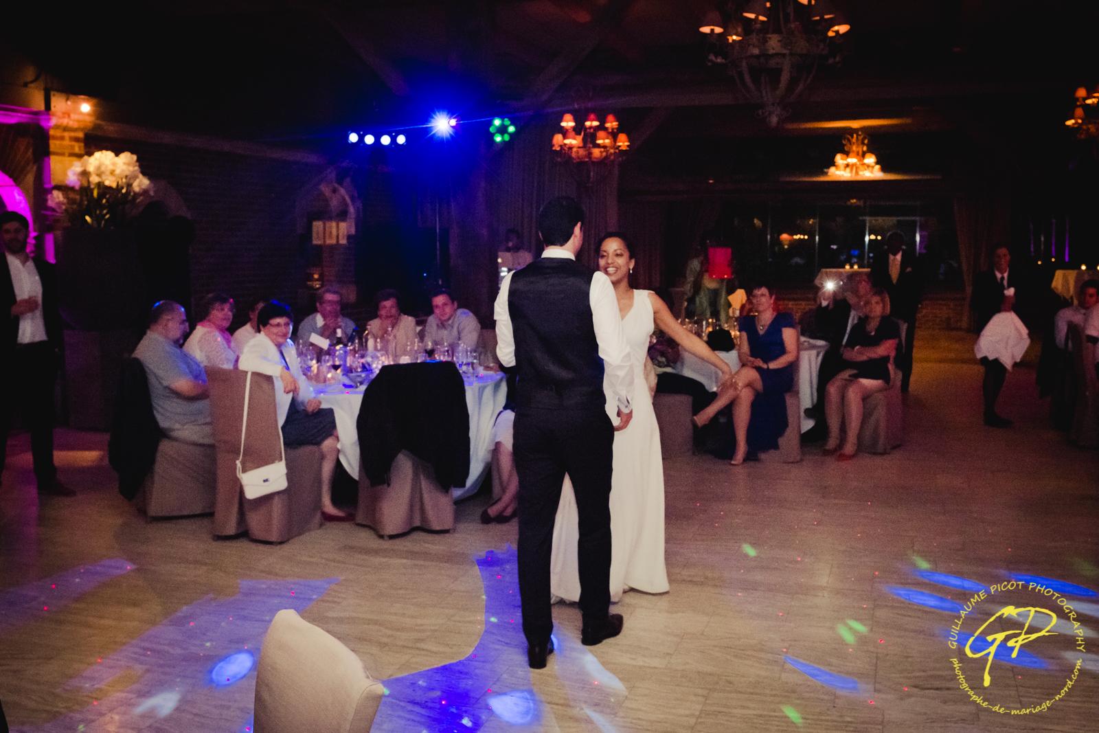 mariage chateau du Biez-4526